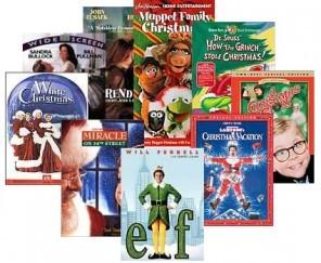 christmas-holiday-movies