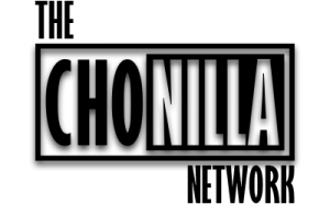 The Chonilla.com Network
