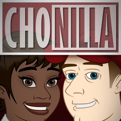 Chonilla Podcast