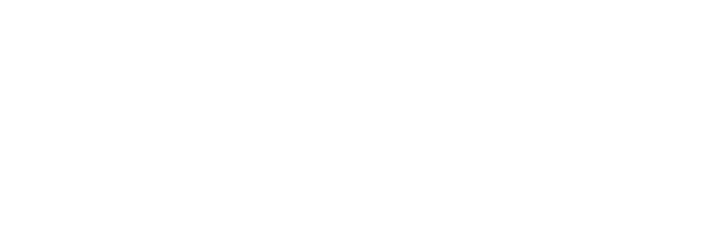 Chonilla Network Podcast