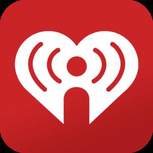 BCANCC iHeartRadio