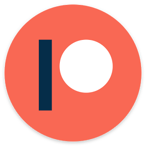 patreon-chonillanetwork