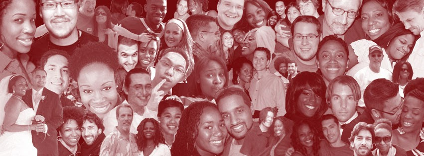 chonilla couples on the chonilla podcasts