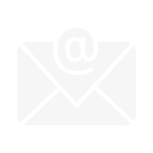 email icon chonilla network