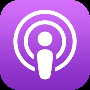 chonilla-apple-podcast-logo