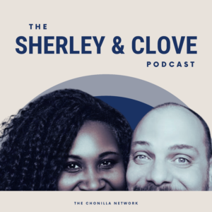The-Sherley-and-Clove-Podcast